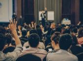 Analytics Community Platform