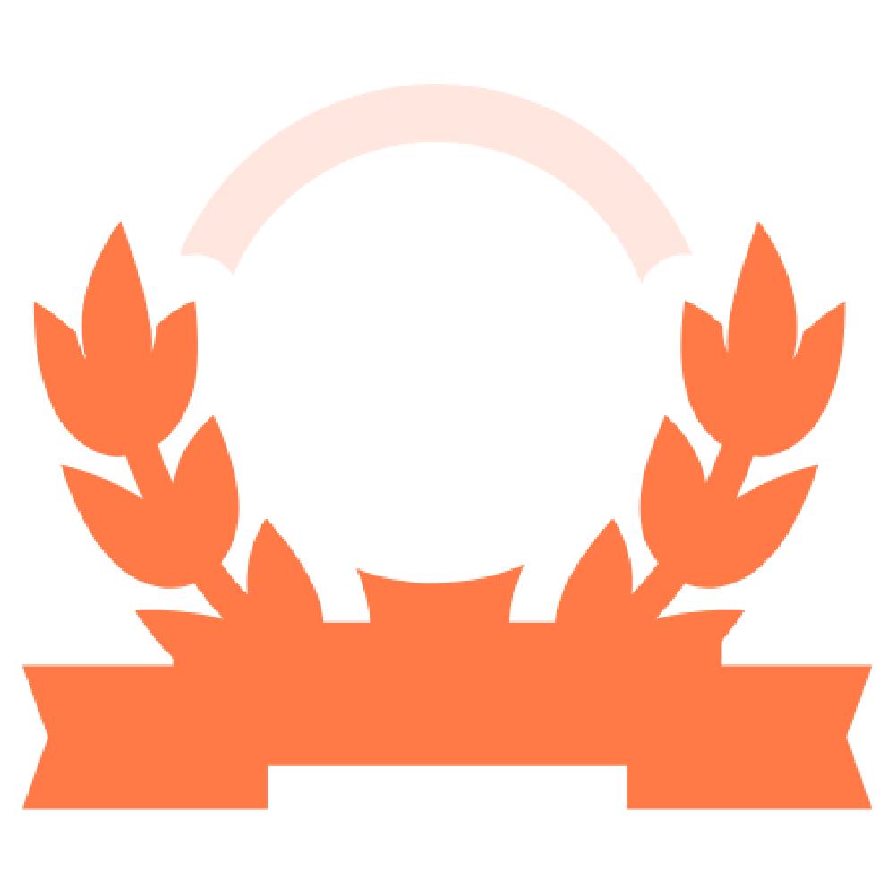 Make Learning Interesting through Awards
