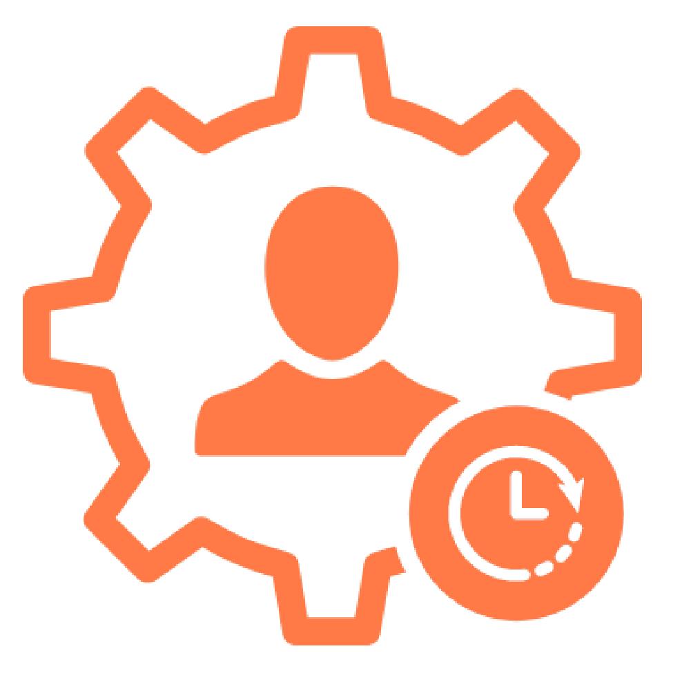 Skill Belt Gamification Learning Platform