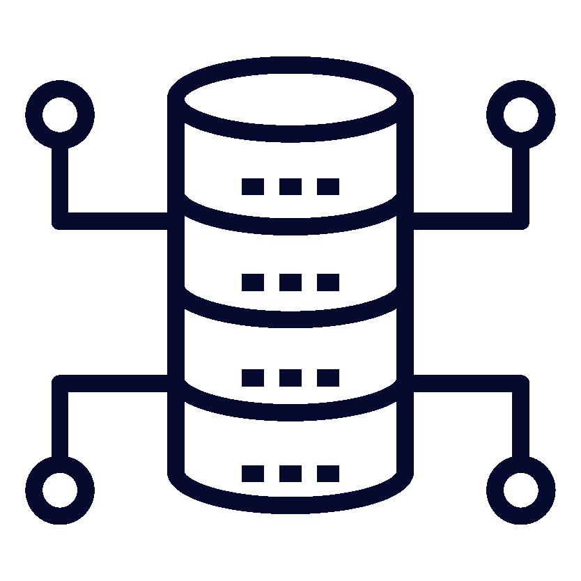 Data Strategy &Architecture