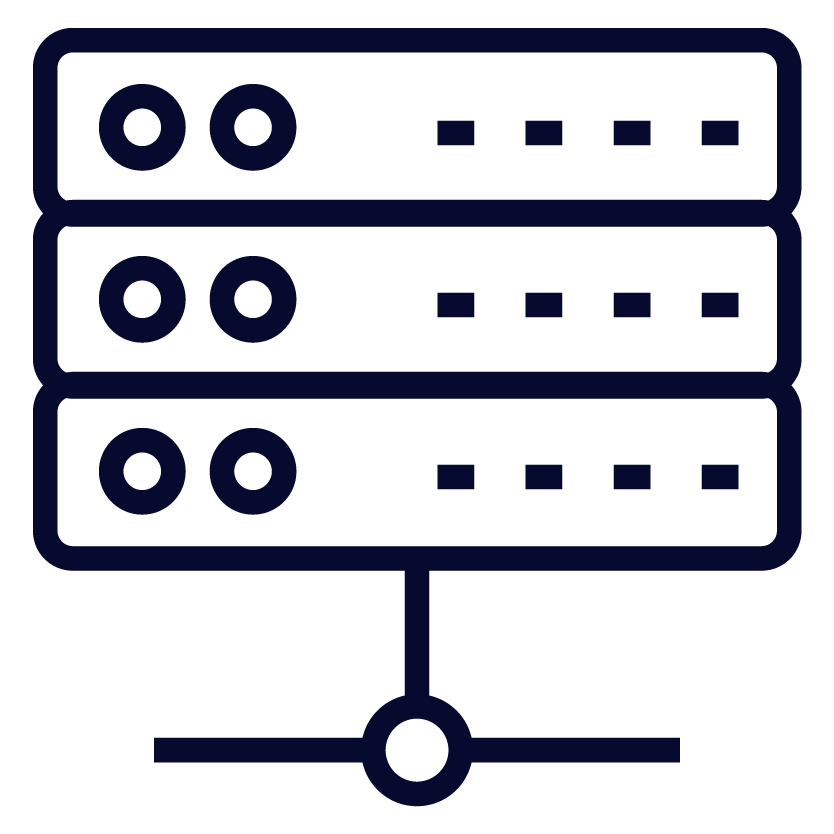 Data Lakes