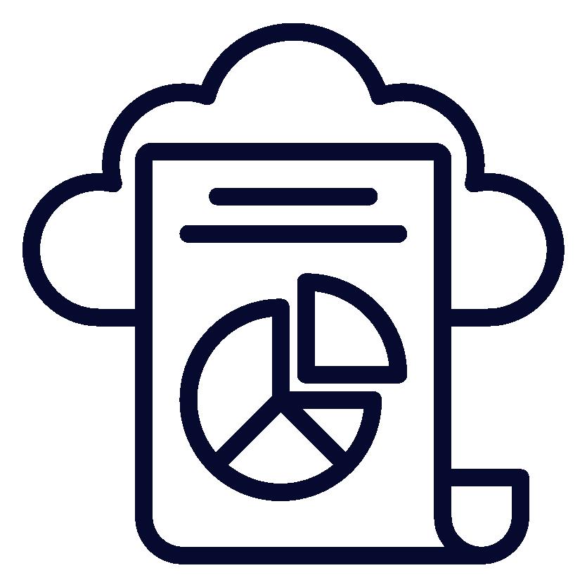 Cloud Optimized Design & Engineering