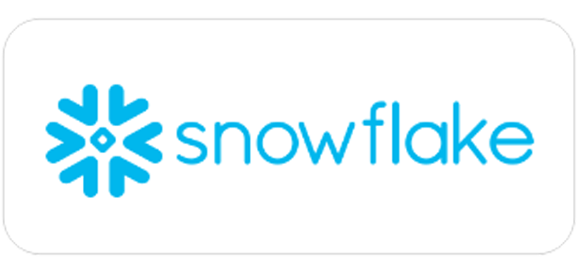 Snowflake consulting partner