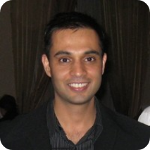 Akhil Manchanda, Practice Head, Big Data & Cloud