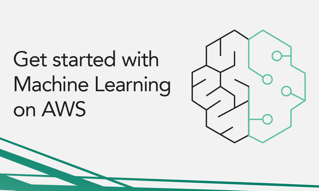 Machine Learning on AWS