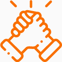 Collaboration - Writeback