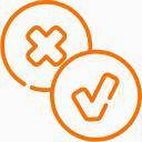 Evaluation - Writebacks